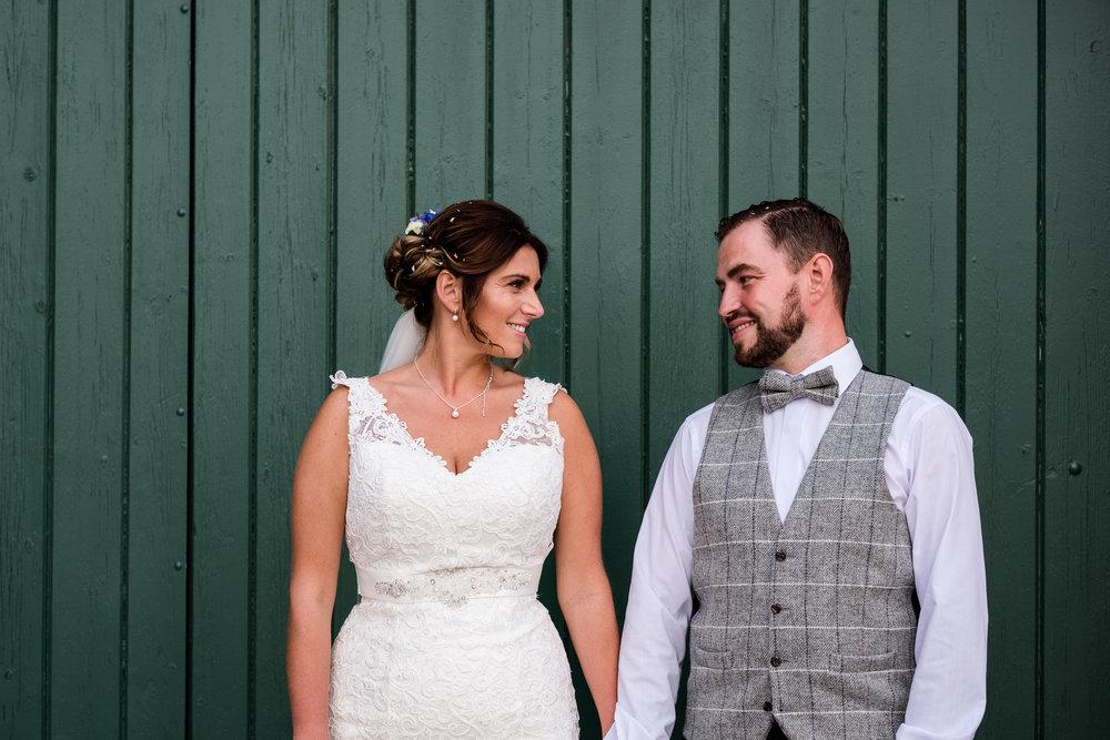 Staffordshire Documentary Wedding Photography Sunny Summer Wedding Lavender Baden Hall - Jenny Harper-59.jpg