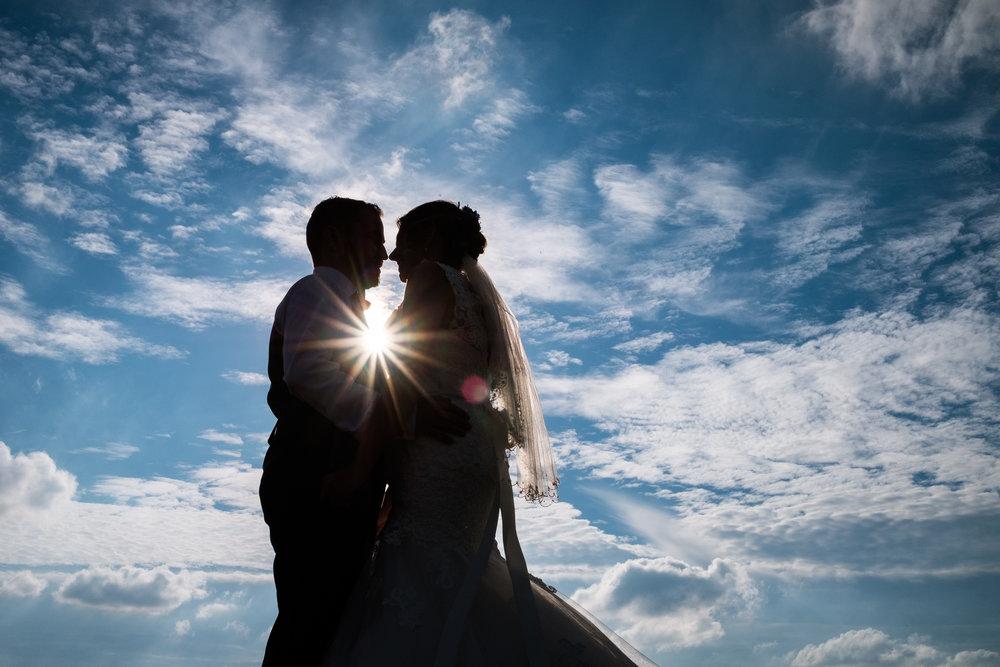Staffordshire Documentary Wedding Photography Sunny Summer Wedding Lavender Baden Hall - Jenny Harper-60.jpg