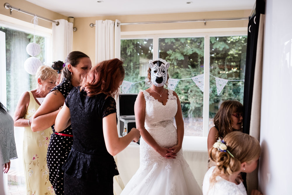 Staffordshire Documentary Wedding Photography Sunny Summer Wedding Lavender Baden Hall - Jenny Harper-63.jpg