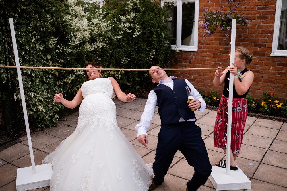 Staffordshire Documentary Wedding Photography Sunny Summer Wedding Lavender Baden Hall - Jenny Harper-69.jpg
