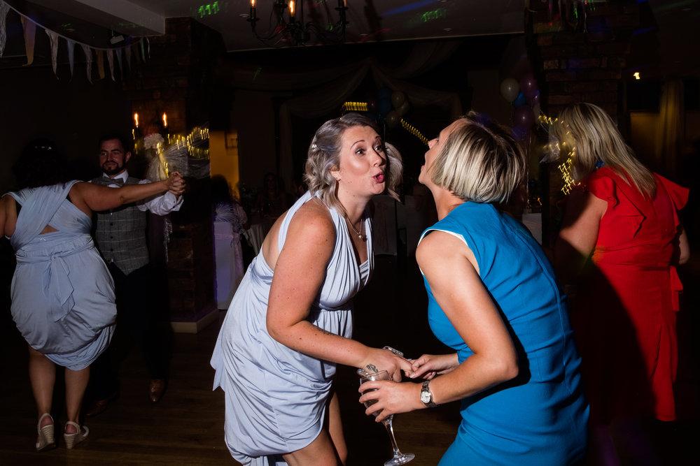 Staffordshire Documentary Wedding Photography Sunny Summer Wedding Lavender Baden Hall - Jenny Harper-72.jpg