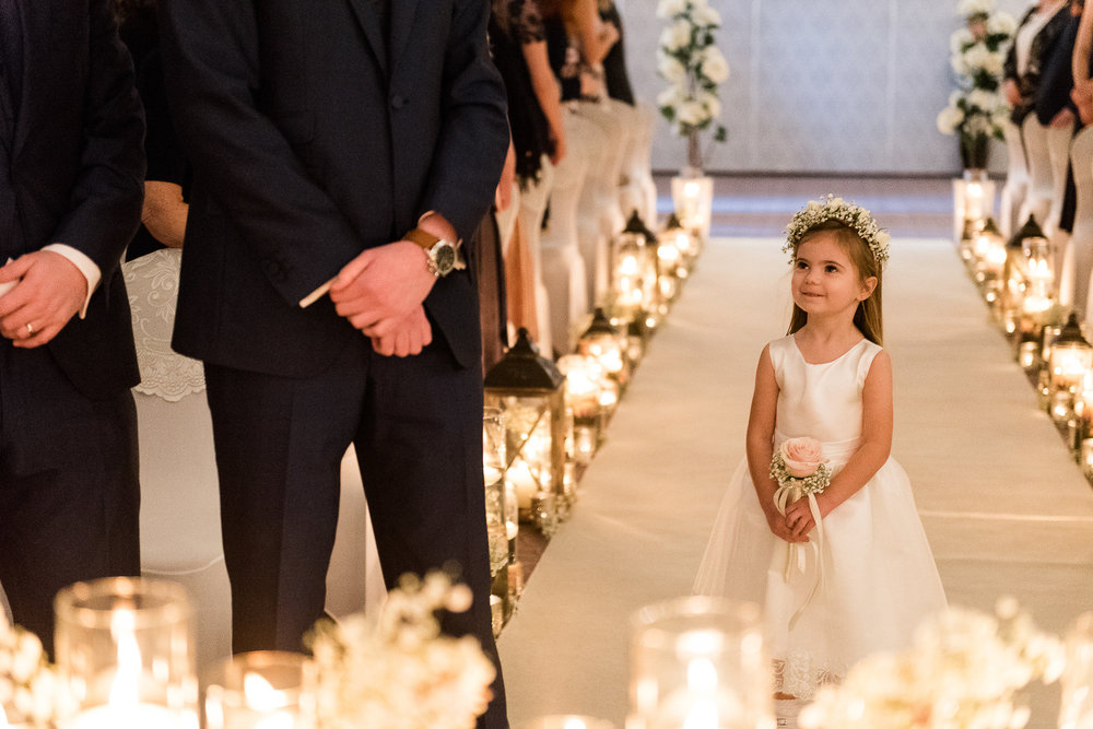 Winter Wedding at Mottram Hall, Cheshire - Jenny Harper-15.jpg