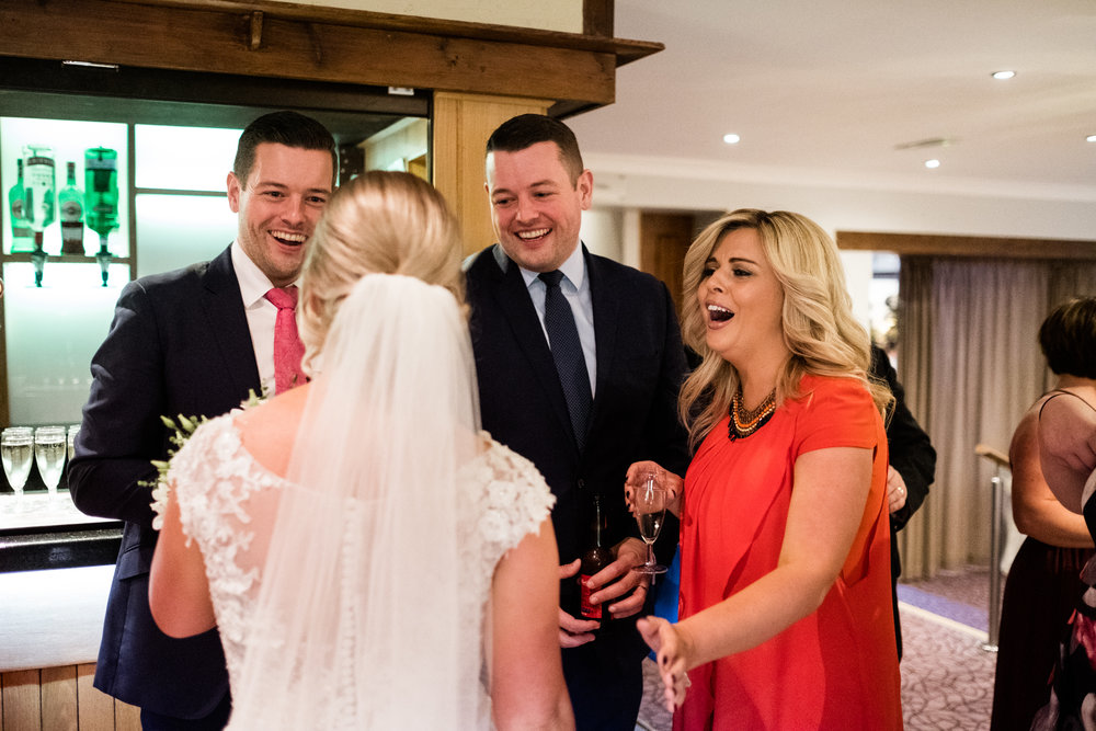 Autumn Wedding Photography at The Three Horseshoes, Blackshaw Moor, Staffordshire Moorlands - Jenny Harper-34.jpg