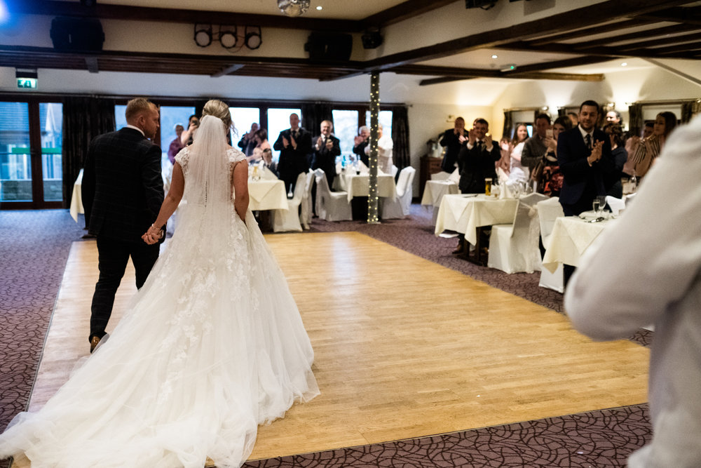 Autumn Wedding Photography at The Three Horseshoes, Blackshaw Moor, Staffordshire Moorlands - Jenny Harper-39.jpg