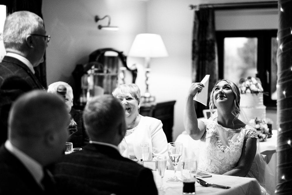 Autumn Wedding Photography at The Three Horseshoes, Blackshaw Moor, Staffordshire Moorlands - Jenny Harper-41.jpg