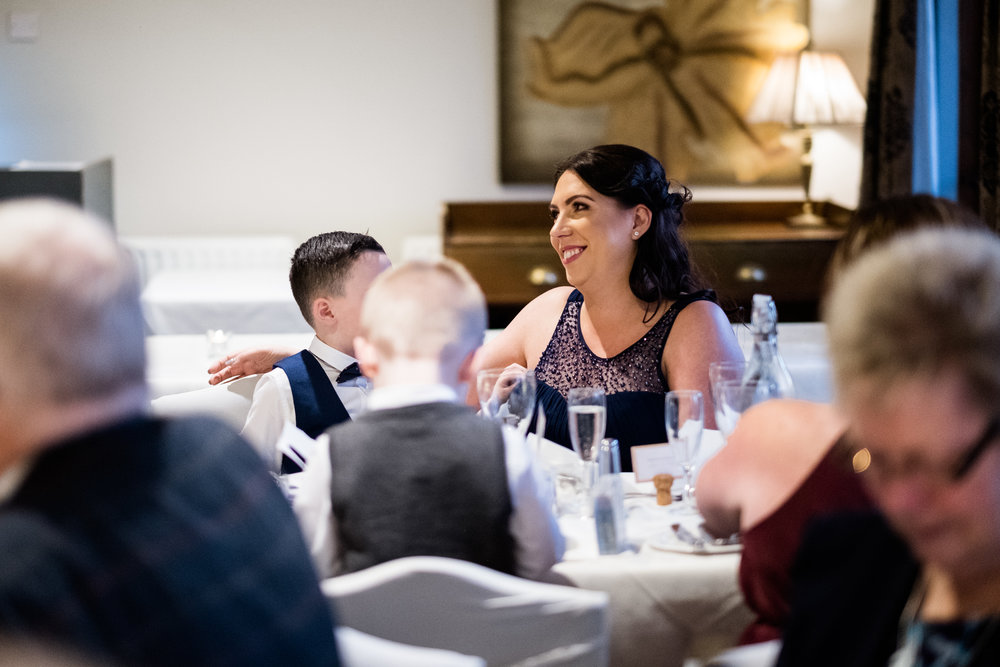 Autumn Wedding Photography at The Three Horseshoes, Blackshaw Moor, Staffordshire Moorlands - Jenny Harper-44.jpg