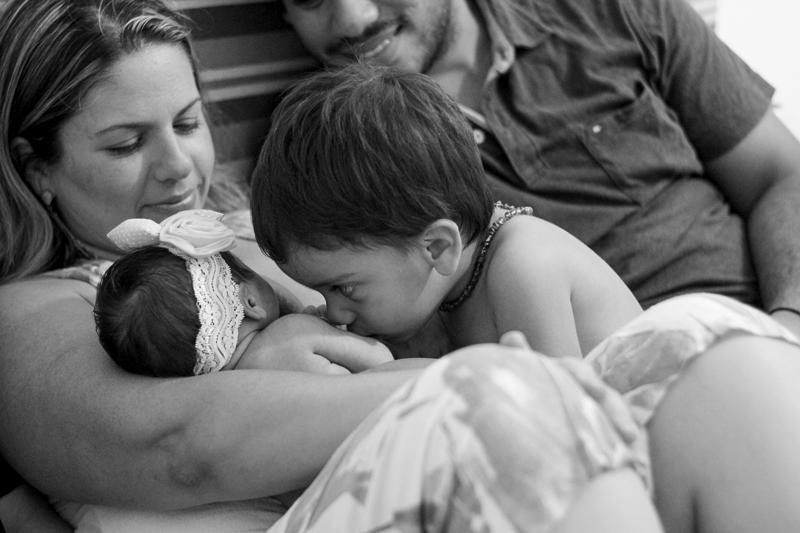 familia-bebe-amor.jpg