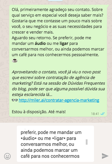 whatsapp_formatacao.png