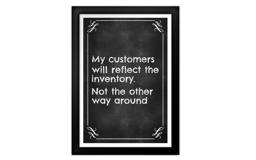 Reflect Inventory.jpg