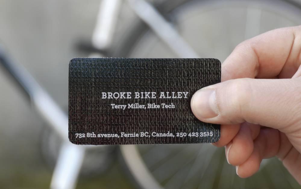 broke_bike_des_10_patch_card_1_1700.jpg