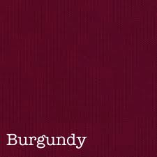 Burgundy label.jpg