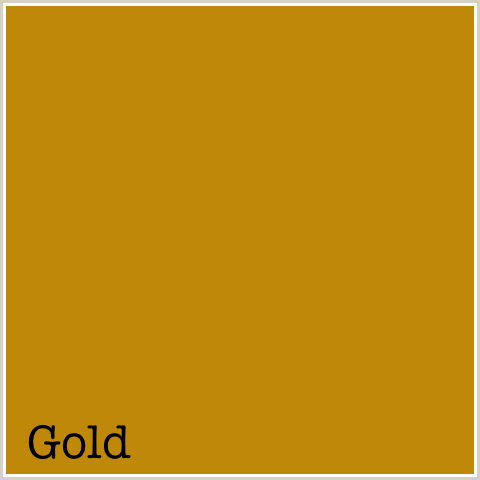 5 Gold label.png