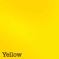 6 Yellow label.jpg