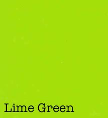 8 Lime Green label.jpg