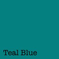 10 Teal Blue label.jpg