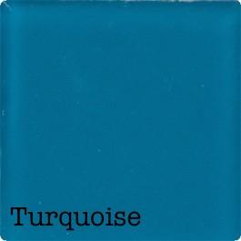 11 Turquoise label.jpg