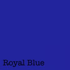 12 Royal Blue label.jpg