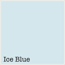 15 Ice Blue label.jpg