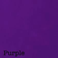 16 Purple label.jpg