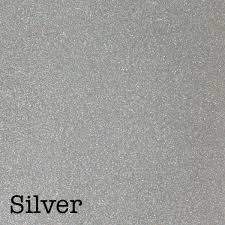 21 Silver label.jpg