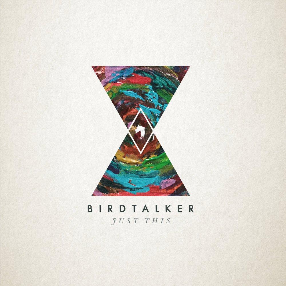 EP Cover Art (1).jpeg