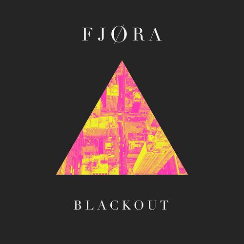 FJØRA-Blackout.jpg