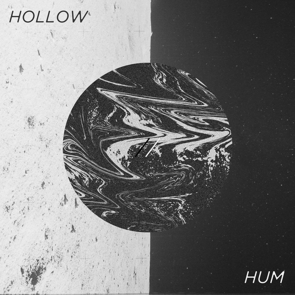 Hollow Hum.jpeg