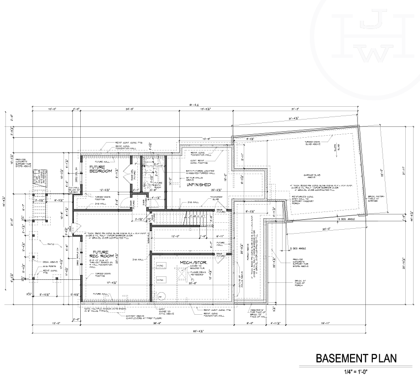 WebDesigns_The Magnolia - 1258 - lot 2 - Basement.png