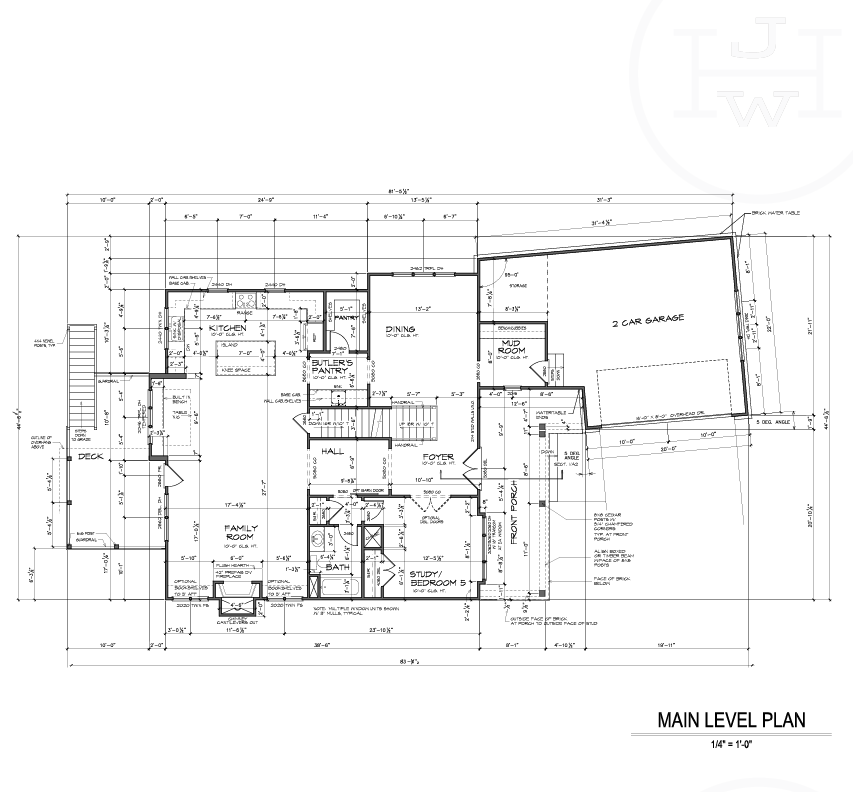 WebDesigns_The Magnolia - 1258 - lot 2 - main level.png