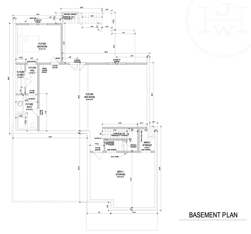 WebDesigns_The Laurel - 1258 - lot 3 Basement.png