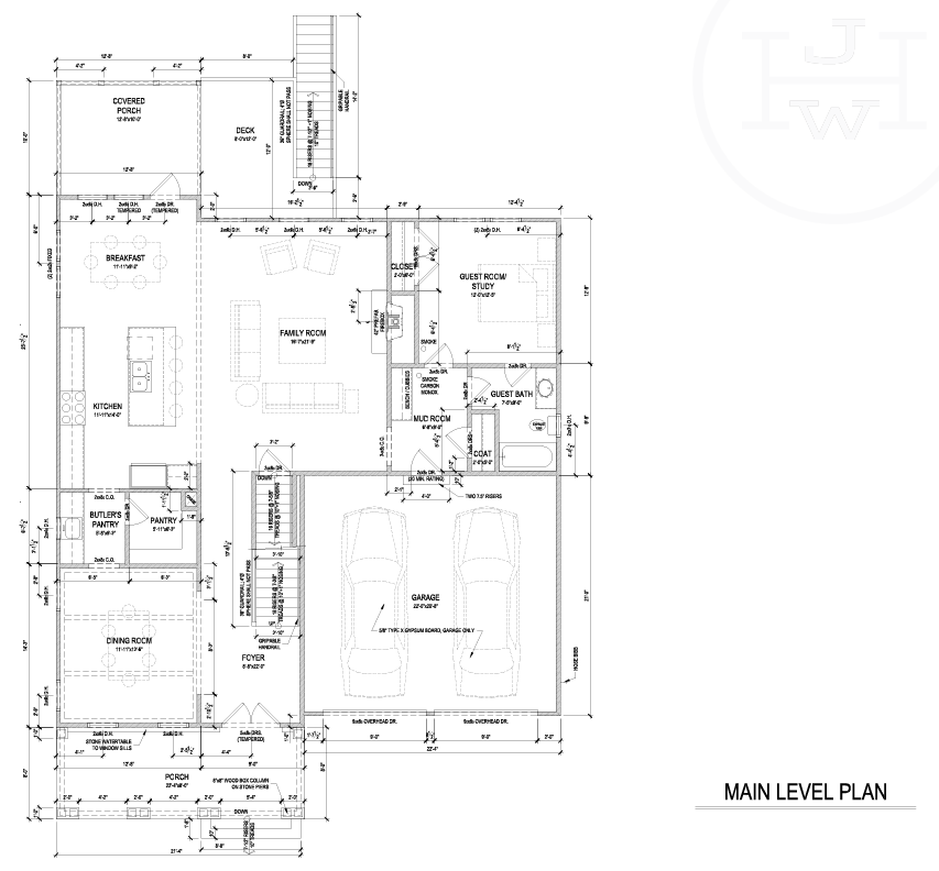 WebDesigns_The Willow - 1258 - lot 4 - Main Level.png