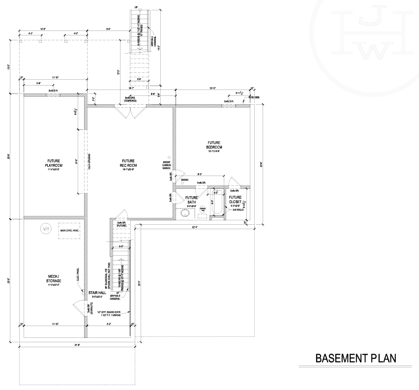 WebDesigns_The Willow - 1258 - lot 4 Basement.png