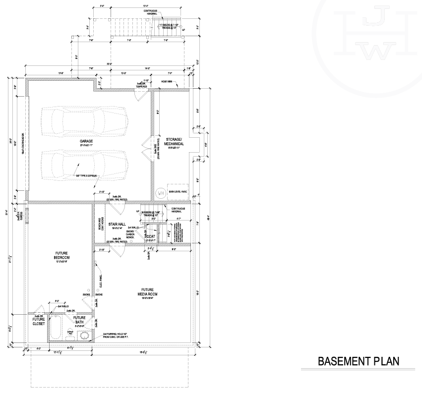 WebDesigns_The SilverBell - 1258 - lot 5 Basement.png