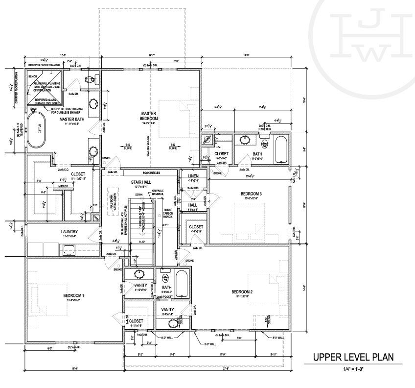 WebDesigns_1272 Lot 6 WC - Upper Level.png