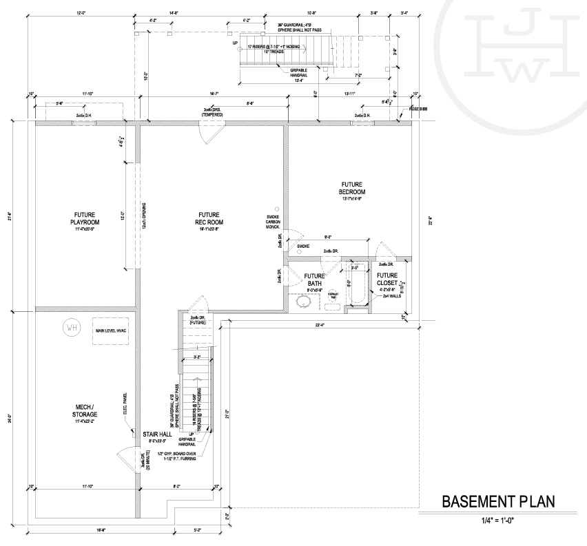 WebDesigns_1272 Lot 6 WC - Basement.png
