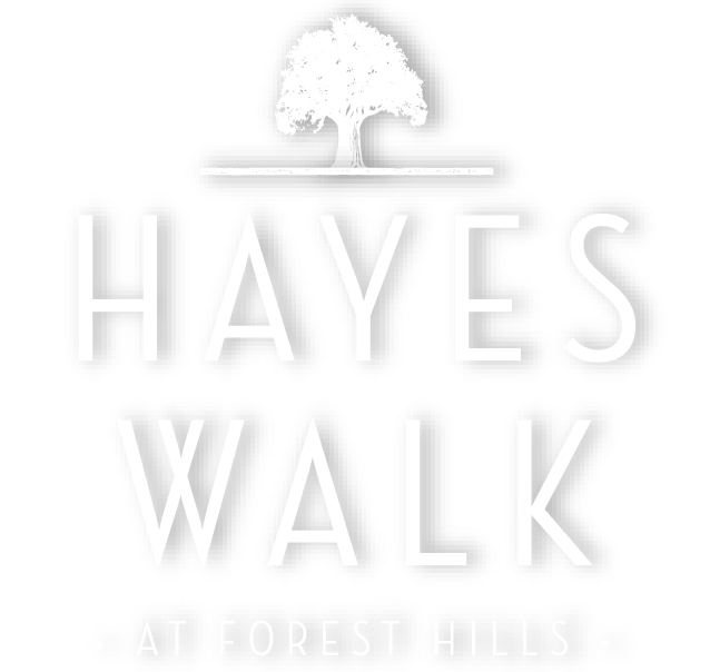 logo_FinalLogo_HayesWalk_CustomBuild_Atlanta.png