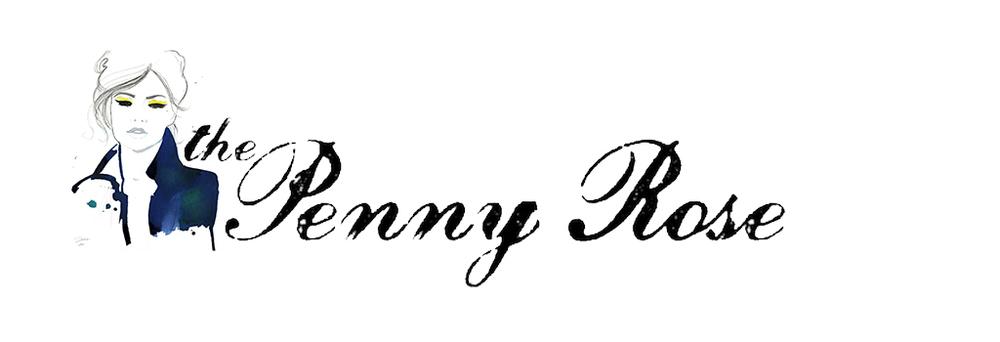 ThePennyRose_Logo_070512.jpg