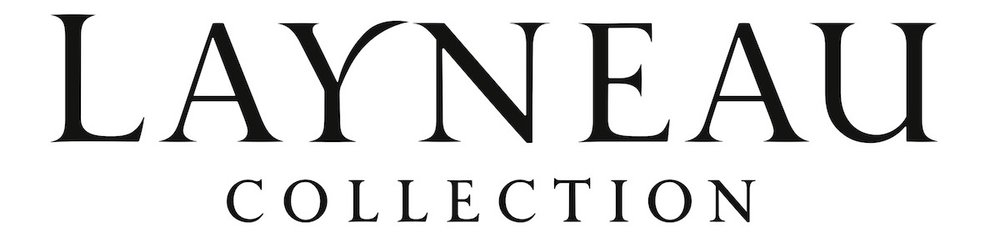 Layneau Logo.jpeg
