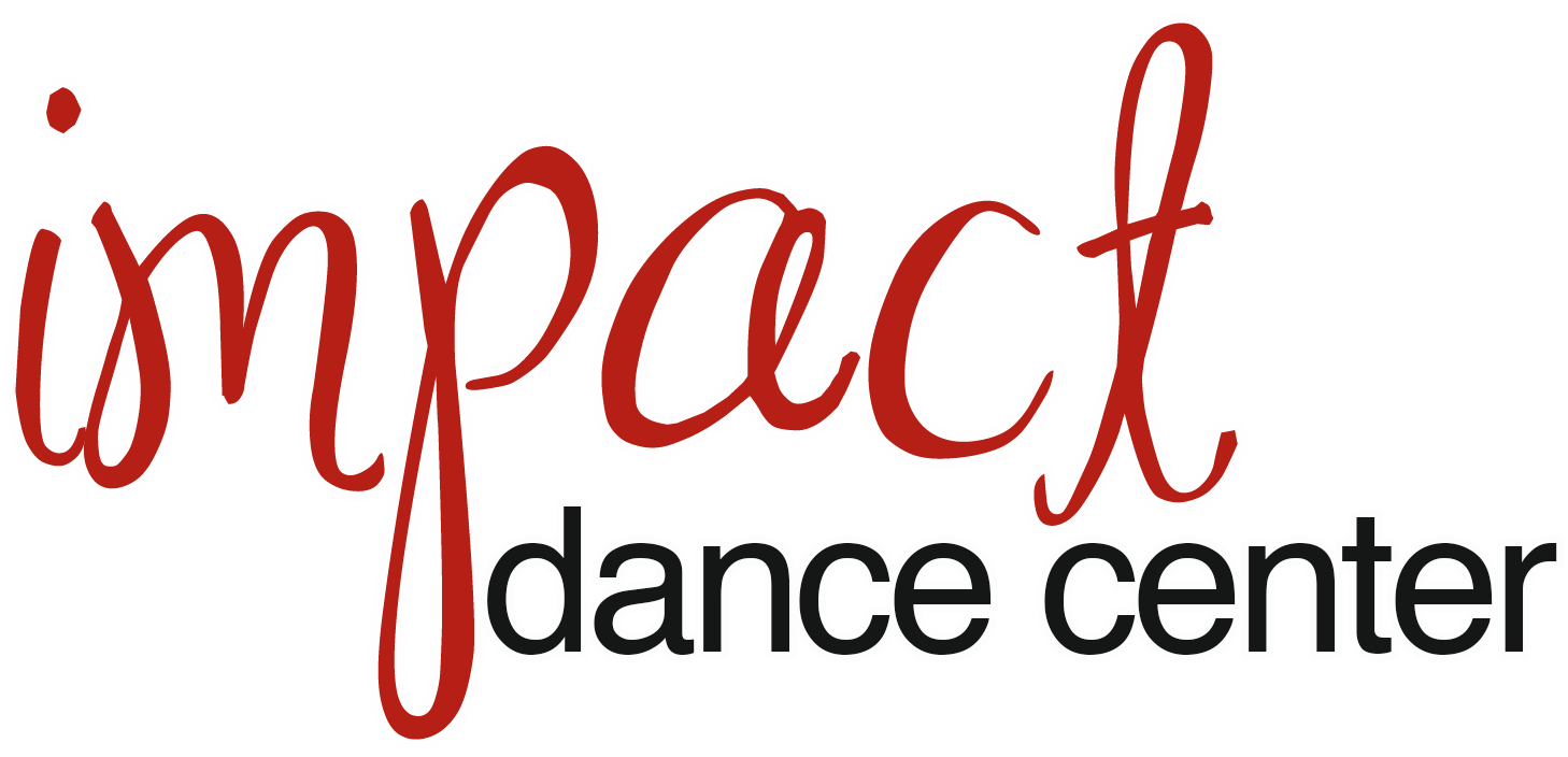 Impact Dance Center - Los Alamitos, CA