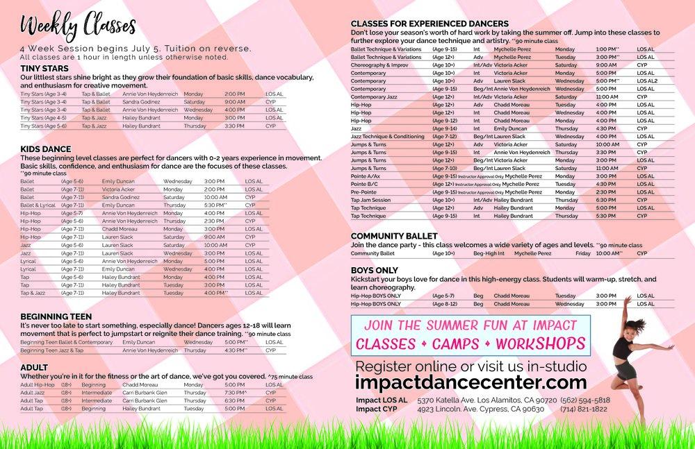 Summer Series 2017 Brochure image_Page_2.jpg
