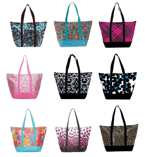 bags5.jpg