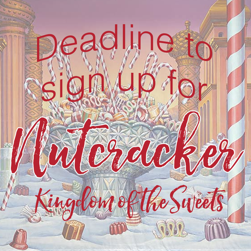 nutcracker deadline.png