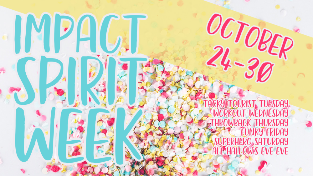 spirit week event banner.png