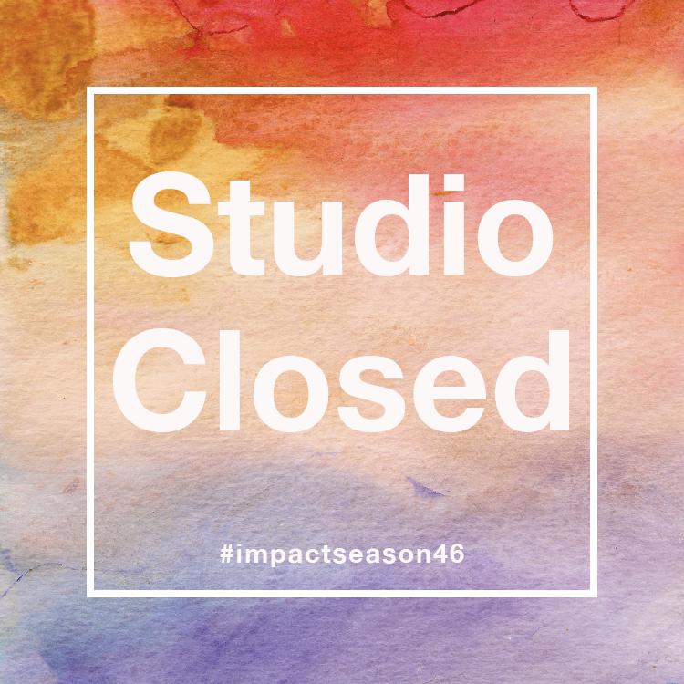 season studio closed.png