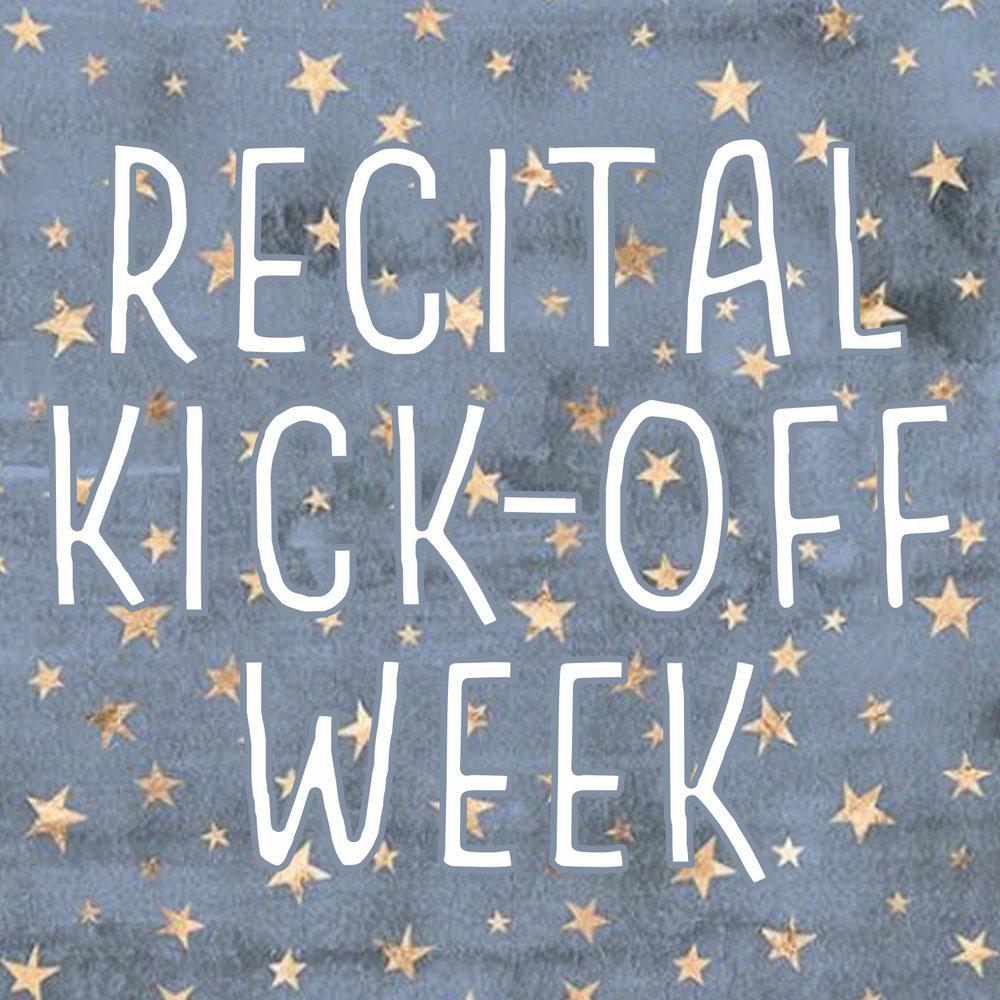 recital kick off button cyp.jpg