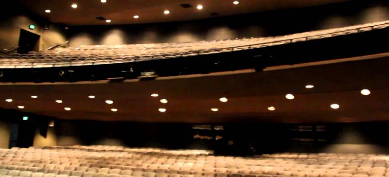 lamirada_theatre.jpg