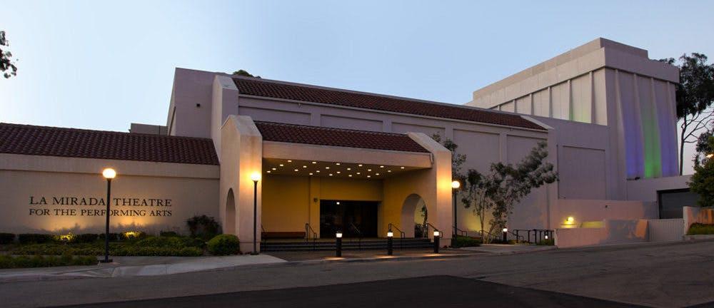 La-Mirada-Theatre-For-the-Performing-Arts-e1468006068229.jpg