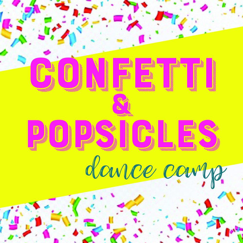 ConfettiandPopsicles.jpg