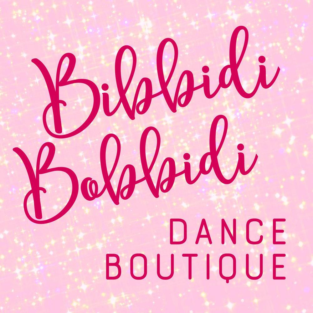 BibbidiBobbidi.jpg