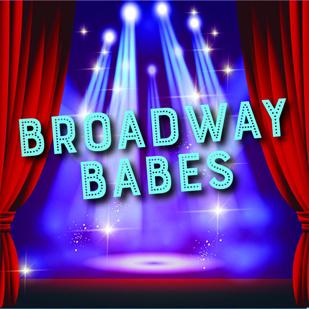 BroadwayBabes.jpg